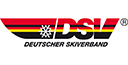 Deutscher Skiverband Logo