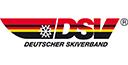 Deutscher Skiverband Logo